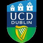 UCD EGS